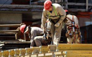 La Municipalidad de Monte Cristo otorgará subsidios para organizaciones de…