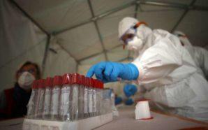 Coronavirus en Córdoba: 7 casos nuevos de variante Delta, de…