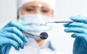 Odontología durante el aislamiento: Cuáles son las situaciones consideradas urgencias