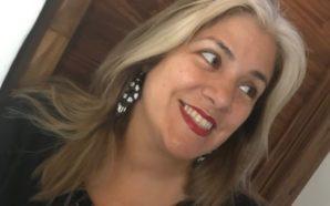La Falda: Una mujer falleció tras nueve días de fiebre…