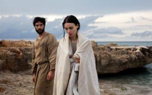 María Magdalena, la película que cuenta la historia de un…