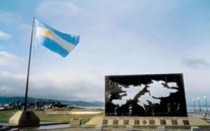 Una aerolínea alemana pidió permiso a la Argentina para realizar…