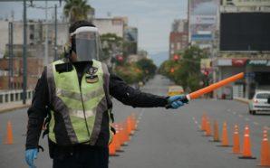 Cinco choferes de UTA fueron detenidos manejando un auto alcoholizados