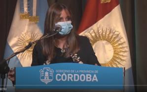 Hay 401 localidades sin coronavirus en Córdoba