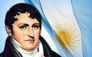 La Puerta rinde homenaje a Manuel Belgrano a través de…