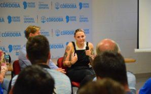 Córdoba: Crearán la Oficina de la Mujer Deportista