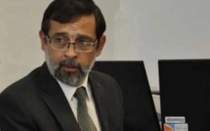 Piden juicio político al fiscal chubutense que justificó la violación…