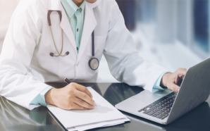 Río Primero: Lanzan la telemedicina como nueva modalidad de atención…