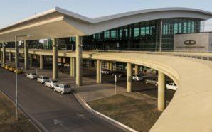 Aerolíneas Argentinas analiza mudar sus operaciones a Córdoba