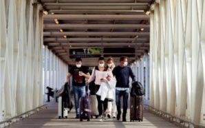 Santa Rosa te acerca un taller sobre Turismo Pos Pandemia