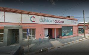 Villa Allende: Cierran una clínica por un caso de coronavirus