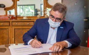 Primer caso de coronavirus en la provincia de Catamarca