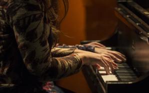 En La Tordilla se buscan músicos para formar parte de…