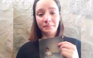 Una cordobesa pide justicia: acusa a su mamá de matar…