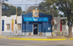 Río Primero: planta permanente municipal cobró el primer tramo del…