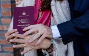 Río Primero busca capacitar a futuros matrimonios en violencia de…