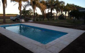 Crecen las consultas por la instalación de piscinas para el…