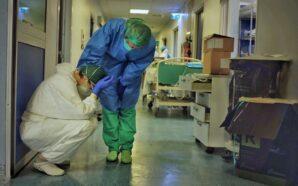 Córdoba: proponen reducir la jornada laboral de Enfermería a 6…