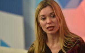 Amenazaron a Gabriela Estevez, la diputada que denunció a «El…
