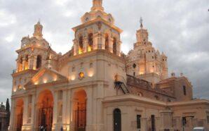 El Gobierno de Córdoba convoca a Guías Profesionales de Turismo