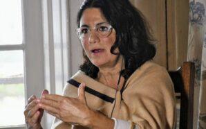 Conflicto Etchevehere: El juez Flores postergó su decisión sobre las…