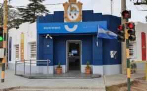 Río Primero lanza programas de asistencia técnica y financiera para…