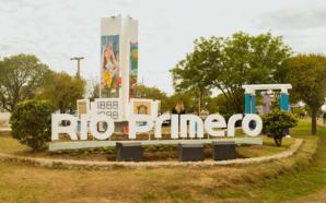 La Municipalidad de Río Primero ofrece nuevos cursos presenciales