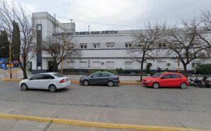 ADAARC se pronunció en defensa de los anestesistas imputados en…