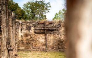 Presentan la digitalización del antiguo Camino Real al Alto Perú