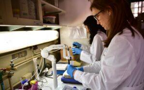 Córdoba será sede del Primer Congreso de Ciencia y Género