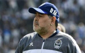Diego Maradona será operado por un hematoma subdural en la…