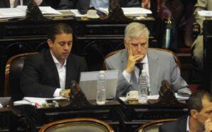 Schiarettistas a Macri: se estaban transfiriendo fondos de más a…