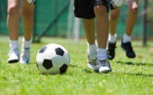 Córdoba: Brindarán asistencia económica a clubes y federaciones deportivas