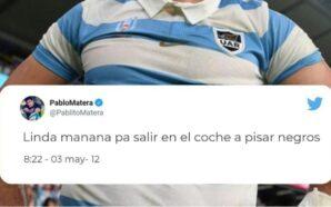 Mensajes xenófobos y racistas complican a integrantes de Los Pumas
