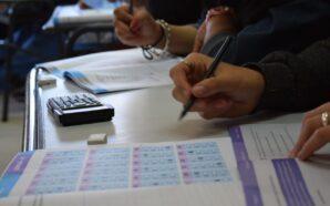 Educación Secundaria: ya tienen fecha los exámenes de septiembre