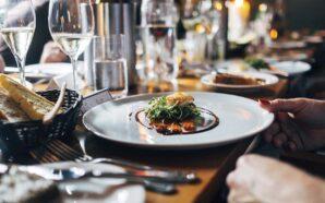 Comer afuera en Nochebuena: cuánto cuesta por persona en Córdoba