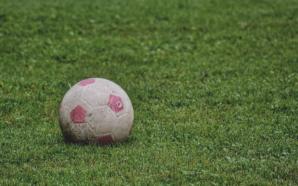Vuelve el fútbol gratis: la TV Pública transmitirá dos partidos…