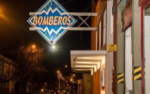San Francisco: Vuelve el cuarteto al salón de Bomberos