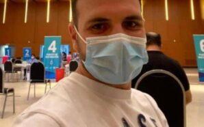 «Vacunatorio Vip» en Córdoba ¿Quiénes se vacunaron?