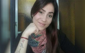 Para la familia de Emilse Gajes, «la Justicia actuó irregularmente…