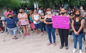 Intento de femicidio en Malvinas Argentinas: quedó en coma y…