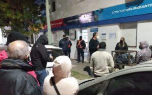 Loteo Hipódromo: vecinos de Río Primero piden que el Concejo…