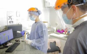 Monte Cristo amplía la atención para enfermedades respiratorias