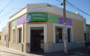 Gran gesto del dueño de una farmacia en Monte Cristo:…
