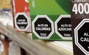 Etiquetado frontal de alimentos: en qué consiste el proyecto que…
