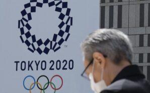 La agenda de competencia de los atletas argentinos en el…