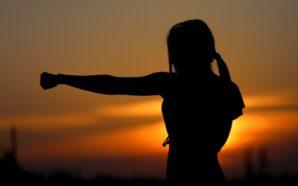 Dictan taller de defensa personal para mujeres en Río Primero
