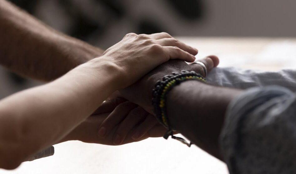 Prevención del Suicidio: Familiares quieren armar una asociación en Arroyito