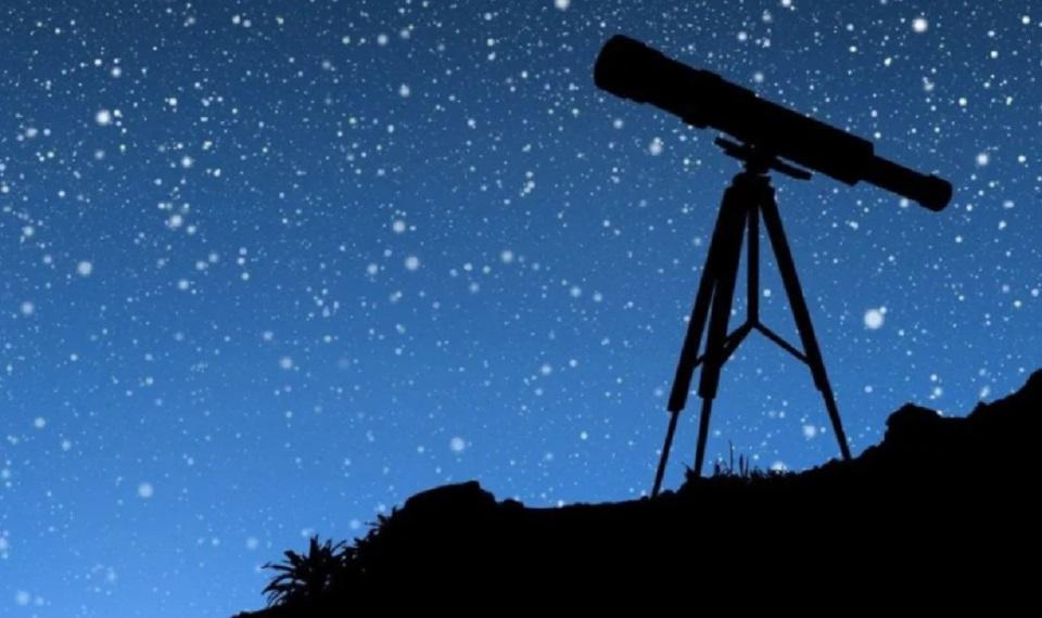 La Puerta invita a la Noche de Astro Turismo en…