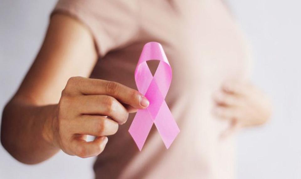 Jornada de prevención del cáncer de mama en Monte Cristo